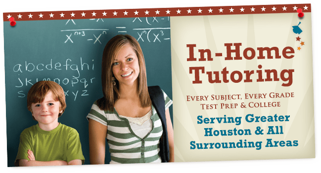 Houston, TX Tutors