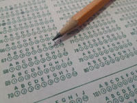STAAR Spurns Standardized Testing Concerns
