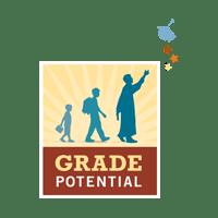 Grade Potential